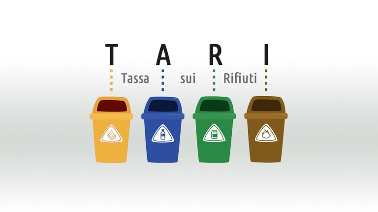 Confcommercio, Picarella: Tassa dei rifiuti sempre più cara frena lo sviluppo delle imprese