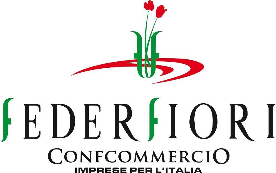 """Federfiori-Confcommercio:  """"categoria duramente colpita.  Si richiede intervento di Conte"""""""