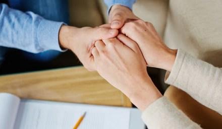 Servizio di sostegno psicologico rivolto agli imprenditori