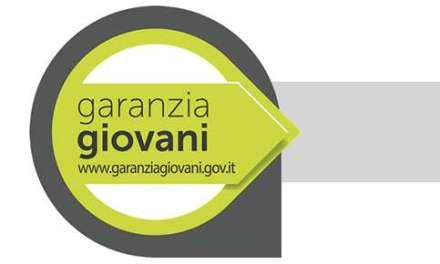 Garanzia Giovani Sicilia fase 2