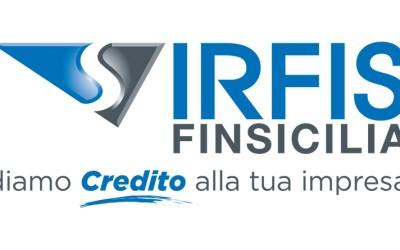 Intesa Confcommercio – IRFIS FIN Sicilia: sostegno e liquidità alle imprese siciliane