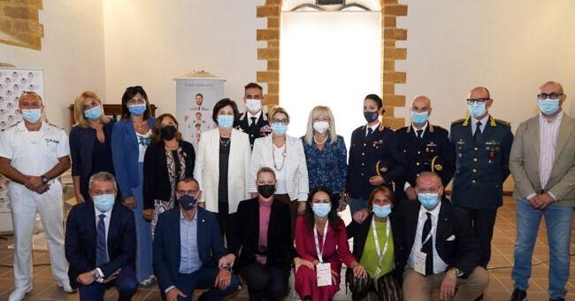 #Sicurezzavera: presentato il progetto contro la violenza di genere