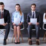 Confcommercio La Spezia | INPS Esonero contributivo per l'assunzione di giovani under 36 e le trasformazioni di contratti da tempo determinato a tempo indeterminato effettuate nelle annualità 2021 e 2022