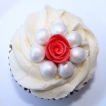Cup_cake2