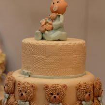 birthday_cake13