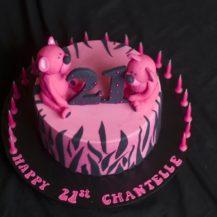 birthday_cake18