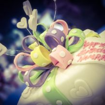 birthday_cake7