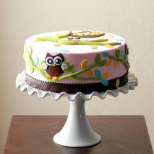 cake_design10
