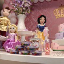 cake_design13
