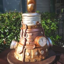 cake_design3