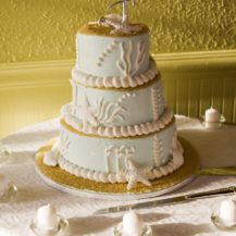celebration_cake2