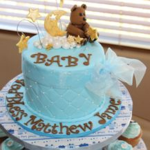 celebration_cake22
