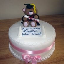 celebration_cake6
