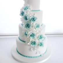 wedding_cake12