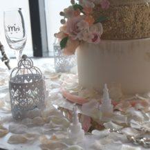 wedding_cake26