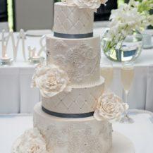 wedding_cake28