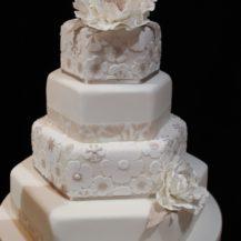 wedding_cake9