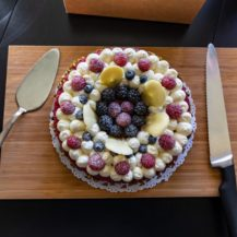 Specialty-Cakes-17