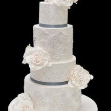 Specialty-Cakes-19