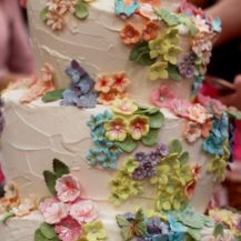 Specialty-Cakes-29