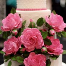 Specialty-Cakes-30