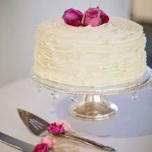 Specialty-Cakes-32