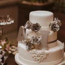 Specialty-Cakes-6