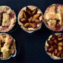 cupcakes-19