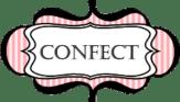confect-logo-min