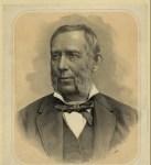 Gov. Samuel J. Kirkwood