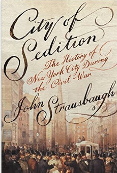 city-of-sedition-cover-image