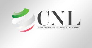 Gradimento e soddisfazione per il CORSO DI FORMAZIONE ANTI CONTAGIO COVID-19