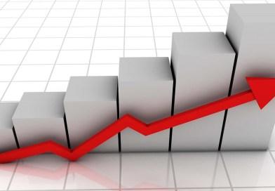 Nel 2021 crescita del 4,7% e nel 2022 Pil in aumento del 4,4%