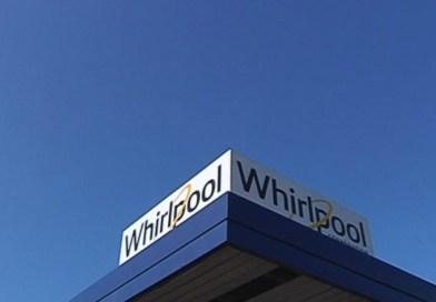 Whirlpool Napoli: Via alle procedure per i licenziamenti