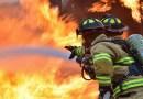 Nuovo Decreto formazione antincendio