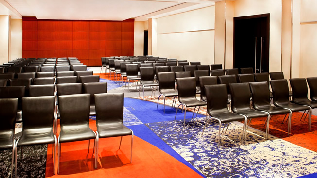 the-westin-cape-town-conference-venue