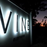 New Listing: Vine Guesthouse Conference Venue in Stellenbosch, Western Cape