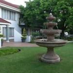 New Listing: Rusplek Guesthouse Conference Venue in Bloemfontein, Free State
