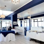 New Listing : Hoedjiesbaai Hotel Conference Venue in Saldanha, Western Cape West Coast