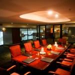 New Listing : Coastlands Unhlanga Hotel Conference Venue in Umhlanga, Durban, KwaZulu-Natal