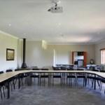 New Listing : Field and Stream Conference Venue in Dullstroom, Mpumalanga, Mpumalanga
