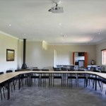 New Listing : Field and Stream Conference Venue in Dullstroom, Mpumalanga, Mpumalanga