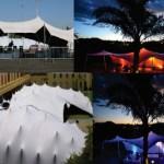 New Listing : Rafiki Conference Venue in Witbank, Emalahleni, Mpumalanga
