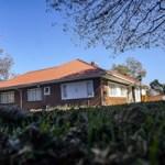 New Listing : ACN International Regency Lodge Conference Venue in Kempton Park, Gauteng