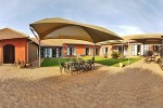 New Listing : Silverfig Guesthouse Conference Venue in Pretoria, Gauteng