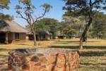 New Listing : Buyskop Lodge Conference Venue in Bela-Bela, Warmbaths, Limpopo Province