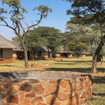 New Listing : Buyskop Lodge Conference Venue in Bela-Bela, Warmbaths, Limpopo Province