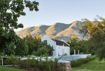 New Listing : Jan Harmsgat Conference Venue in Swellendam, Western Cape