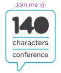 140 Characters Conference