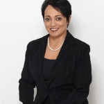 Professor Shirley Zinn – Inspirational Speaker